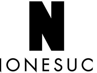 Nonesuch Recording Release