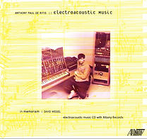 Electroacoustic-CD-Fixed.jpg