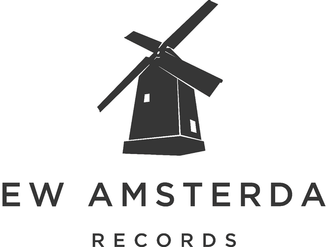 Record Release on New Amsterdam Records