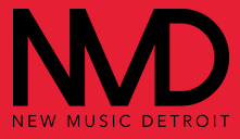 New Music Detroit - Strange Beautiful Music Marathon (Zorn Premiere and more!)