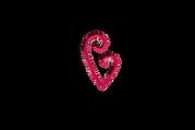 logo m copy.png
