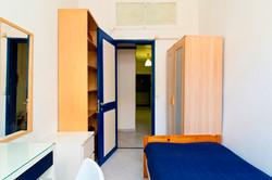 PR_Flat_rooms_-_Room_nº8_-_Foto_2.jpg