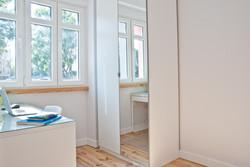 TE - Room 1 - Foto 4.jpg