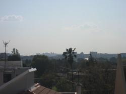 AB - Geral - Foto 8 - Varanda.Veranda - Vista.View.JPG