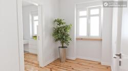 TE - Room 2 - Foto 1.jpg