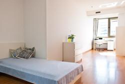 AR_-_Quarto.Room_nº2_-_Foto_2.jpg