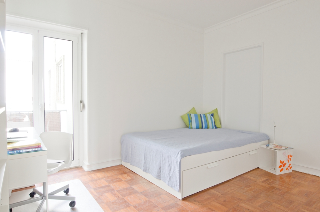 BE_-_Quarto.Room_nº7_-_Foto_3.JPG