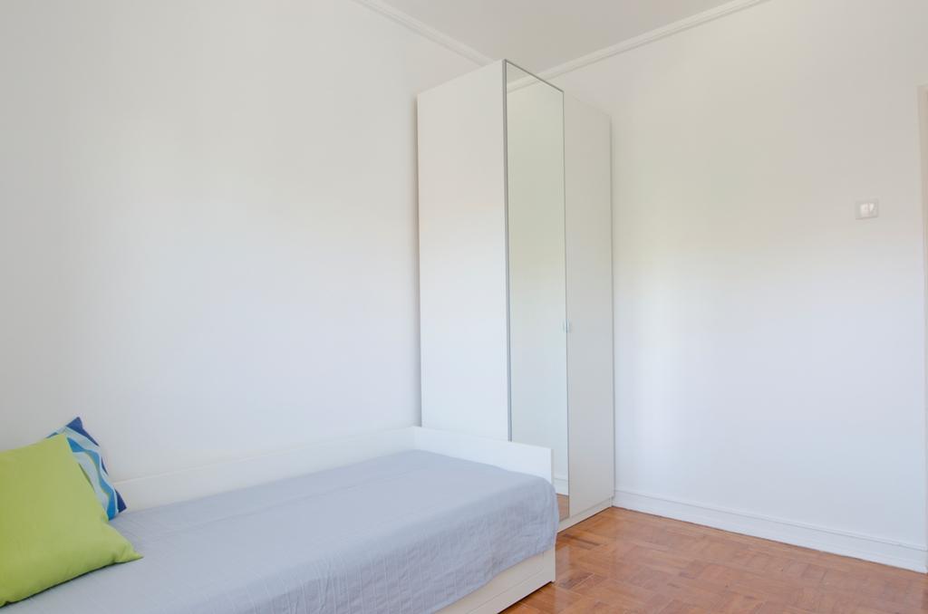BE_-_Quarto.Room_nº6_-_Foto_4.JPG