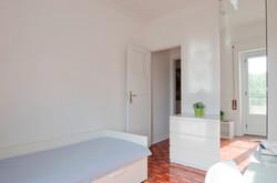 ES - Quarto.Room nºX.2 - Foto 2.JPG