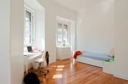 AJ_-_Quarto.Room_nº6_-_Foto_2.JPG