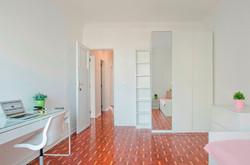 ES - Quarto.Room nºX.5 F - Foto 4.JPG