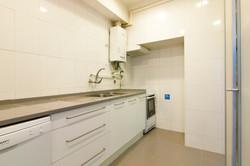PR Flat rooms - Kitchen - Foto 2.jpg