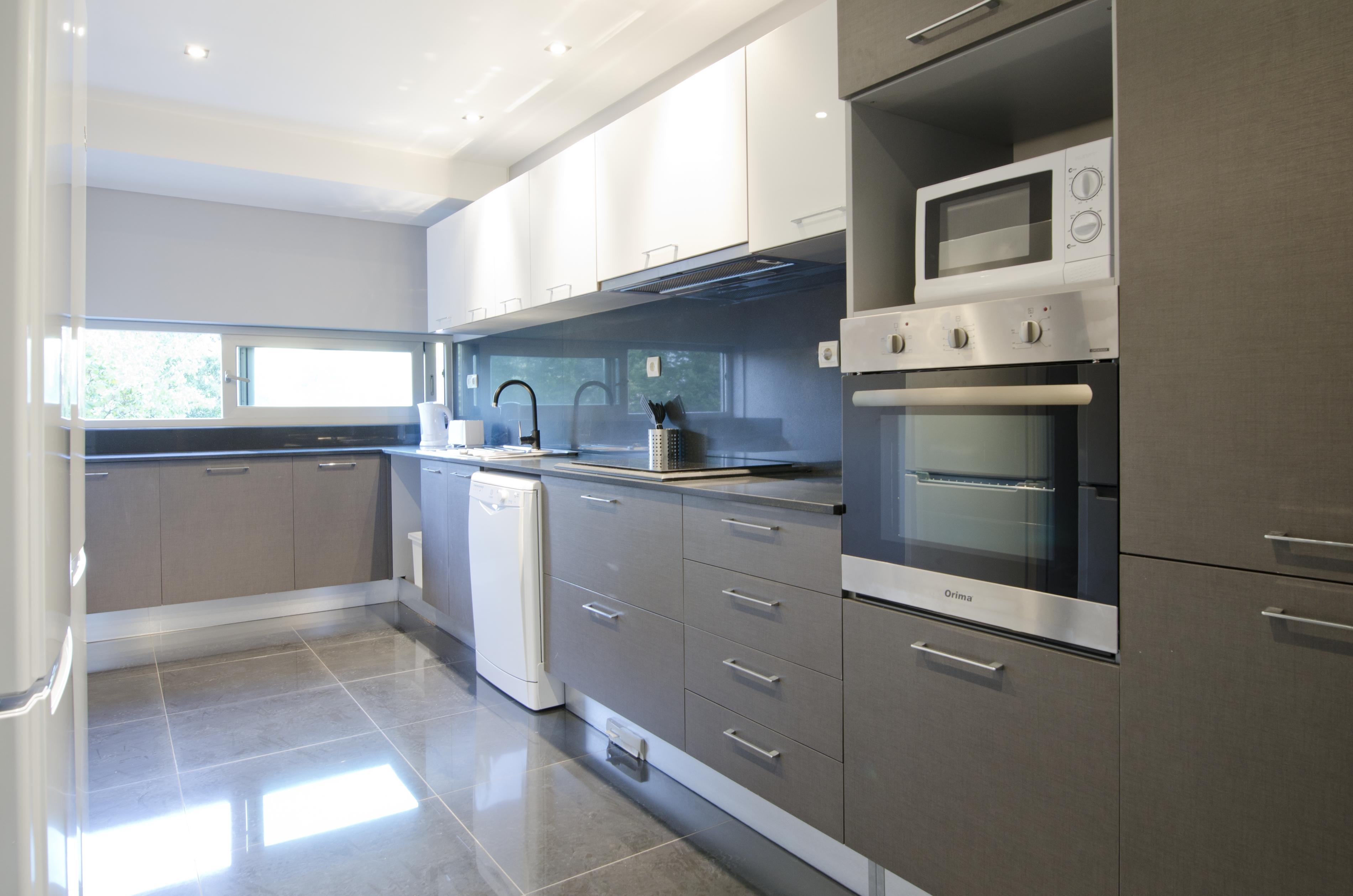 PE - Cozinha.Kitchen - Foto 1.JPG