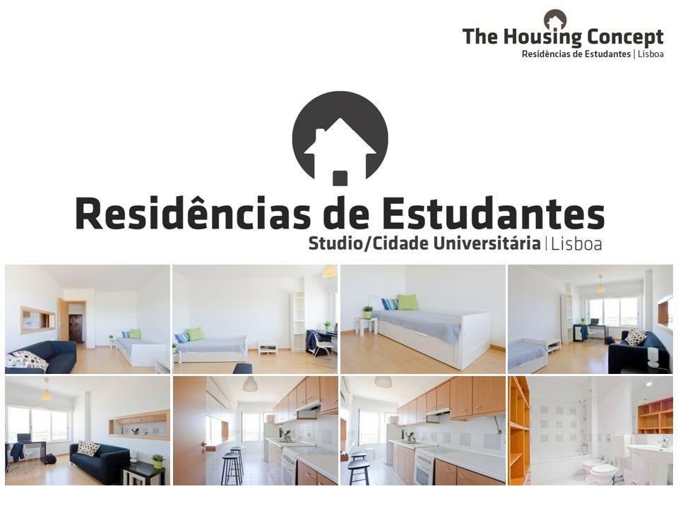 PH - Paul Harris, Cidade Universitaria - Fotografias.Pictures.jpg