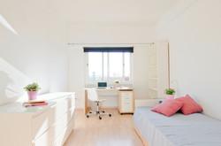 AB_-_Quarto.Room_nº8_-_Foto_2.JPG