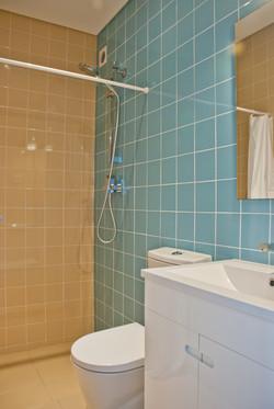 TE - Suite 6 - Foto 11.jpg
