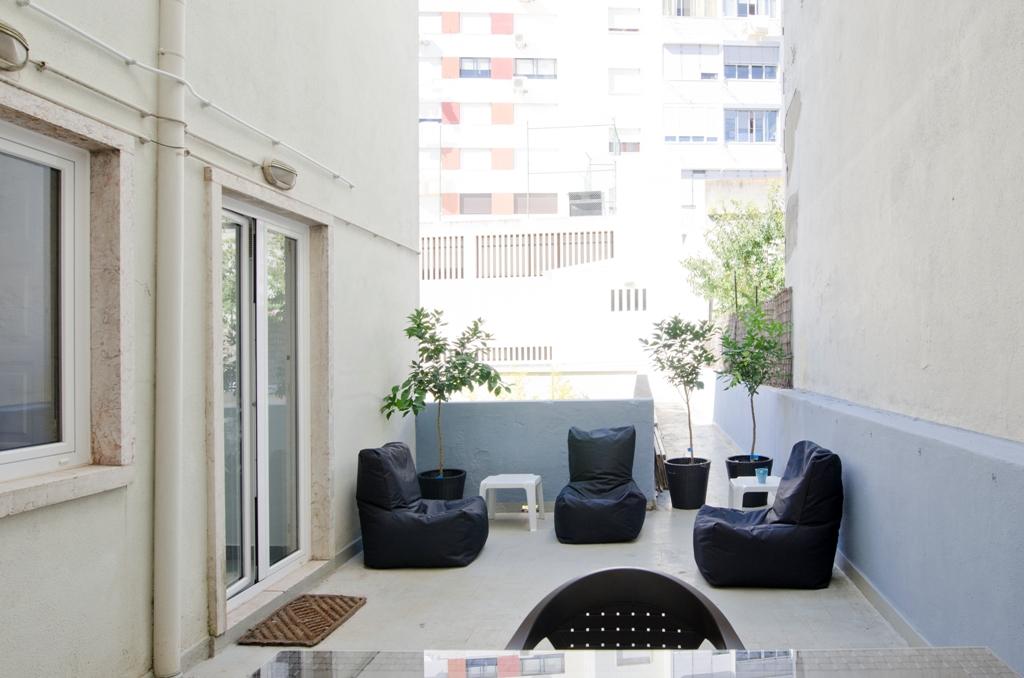 BE - Geral - Foto 5 - Terraço.Terrace.JPG