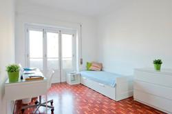 ES - Quarto.Room nºX.6 - Foto 1.JPG