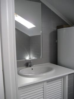 AB_-_Sotão.Attic_-_Casa_de_Banho.Bathroom_-_Foto_3.JPG