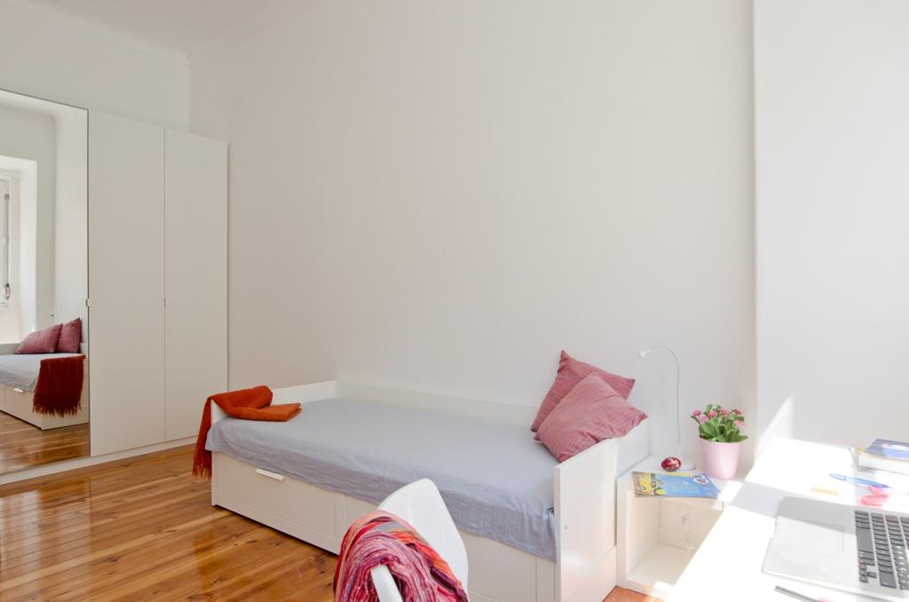 AJ - Quarto.Room nº2 - Foto 3_.JPG