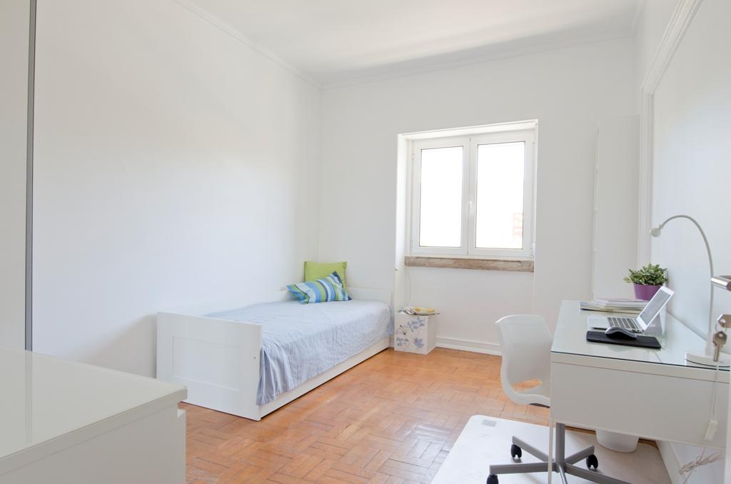 BE_-_Quarto.Room_nº1_-_Foto_1.JPG