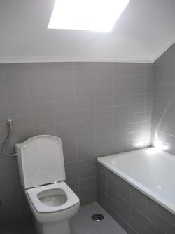 AB_-_Sotão.Attic_-_Casa_de_Banho.Bathroom_-_Foto_2.JPG