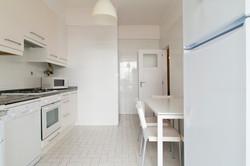 AE - Areeiro - Cozinha - Foto 2.jpg