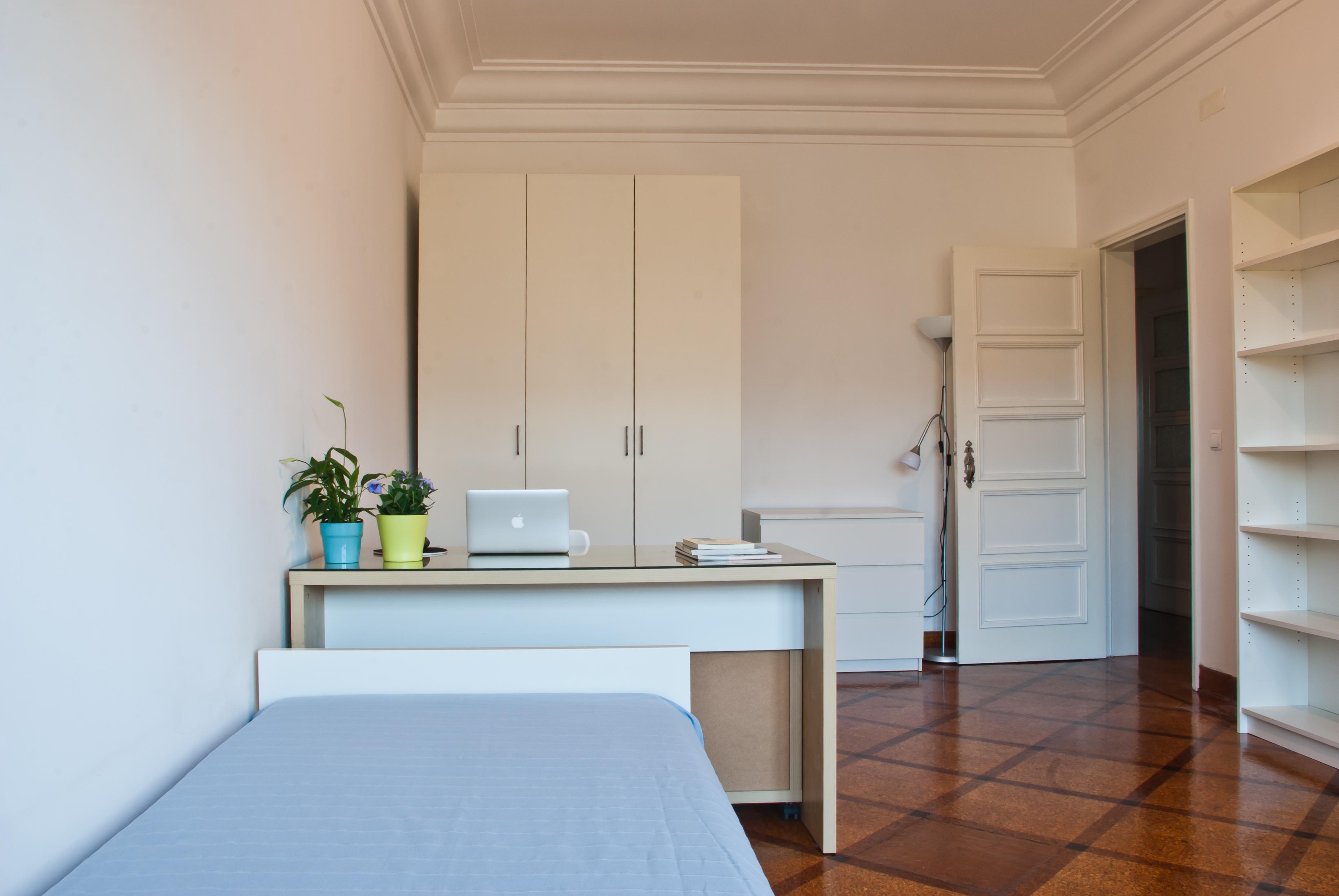 AL_-_Quarto.Room_nº1_-_Foto_3.jpg