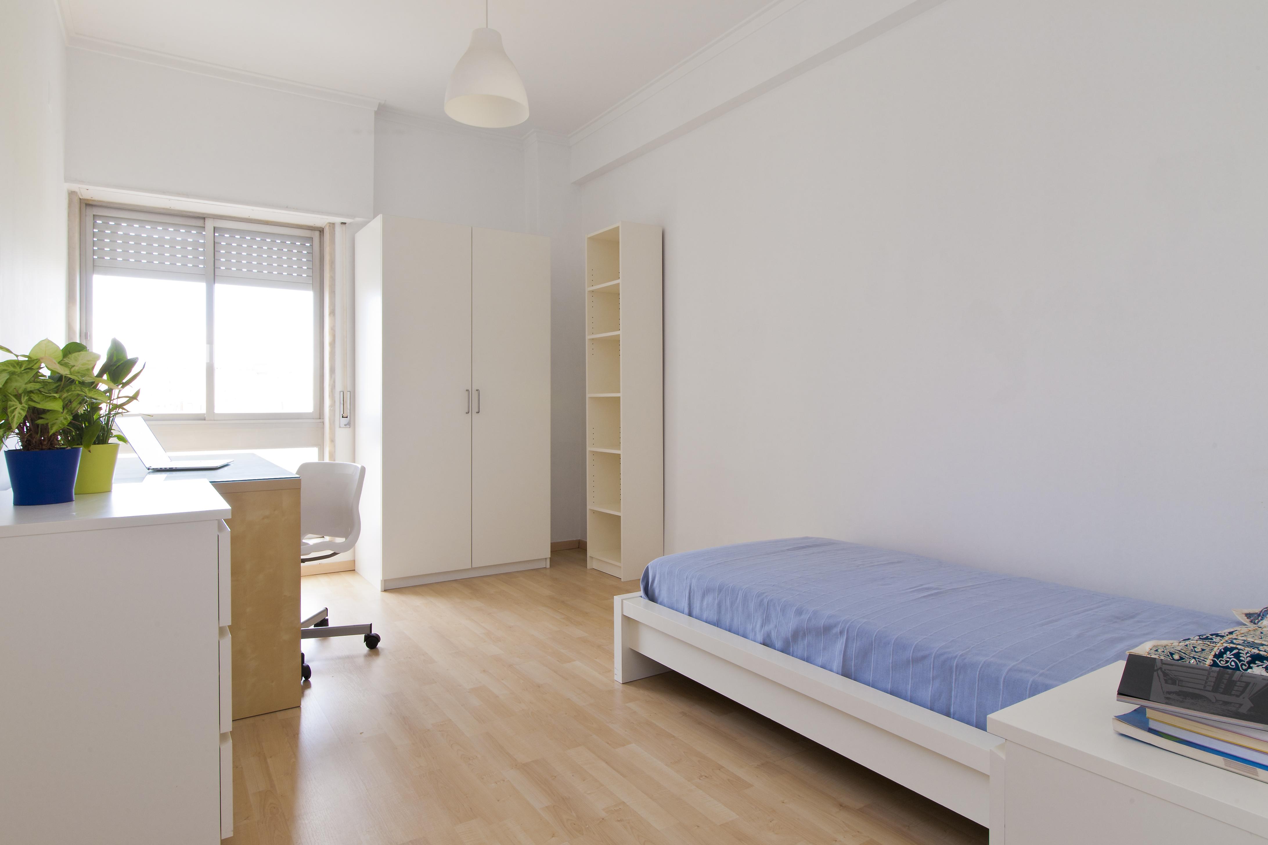 AE_-_Quarto.Room_nº3_-_Foto_2.jpg