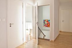 AB - Geral - Foto 5 - Hall piso quartos.Hall room floor.jpg