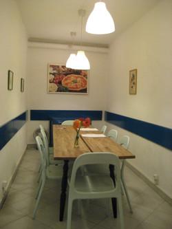 PR Flat rooms - Dining Room - Foto 1.JPG