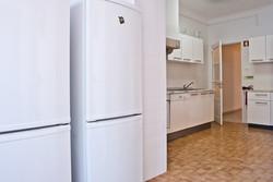 GJ - Kitchen - Foto 6.jpg