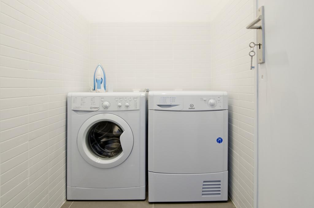 ES - Geral - Lavandaria. Laundry.JPG