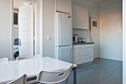 AL - Cozinha.Kitchen - Foto 3.jpg