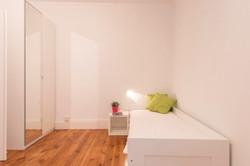 - SA - Quarto.Room nºX.1 - Foto 3.jpg