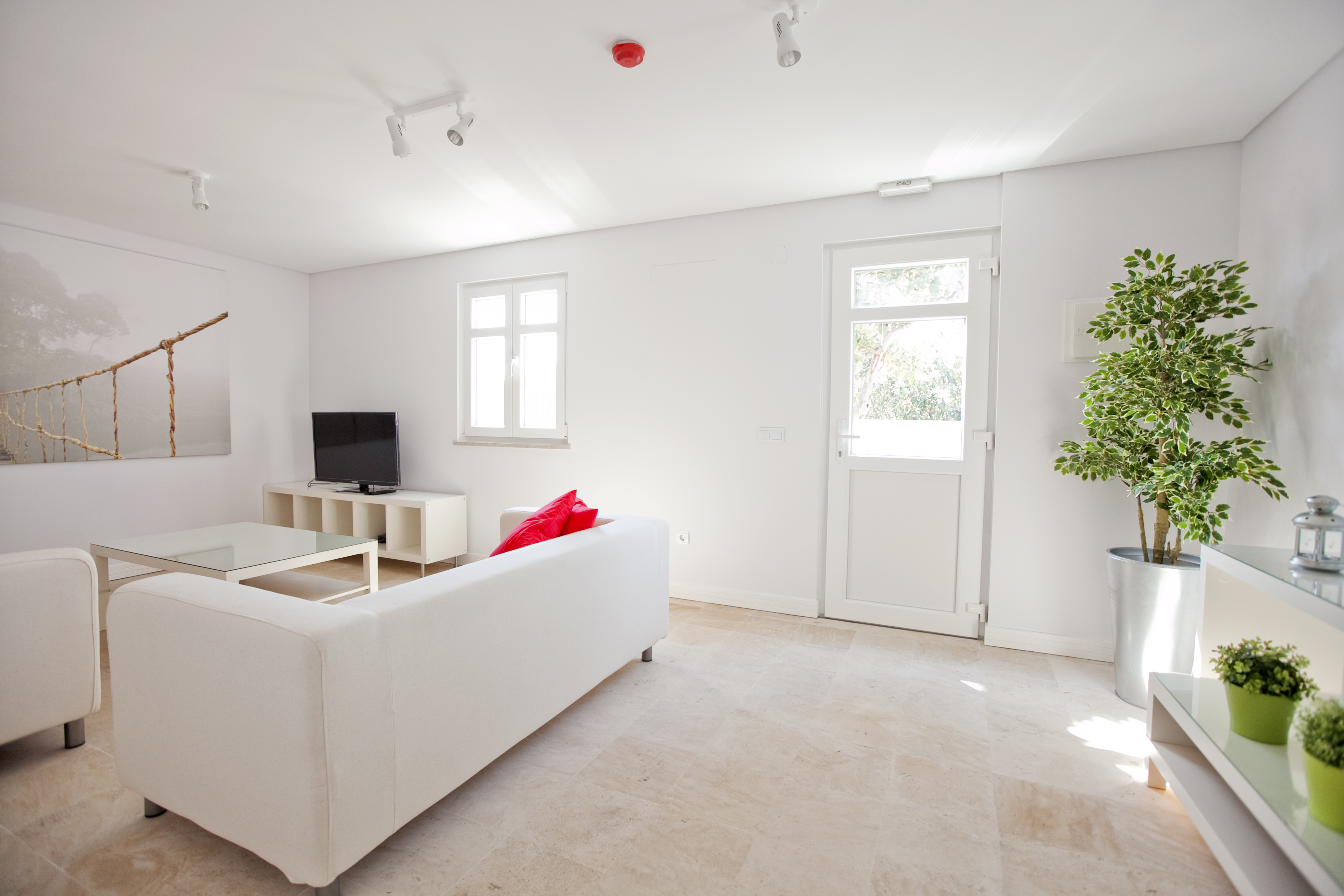TE - Sala.Living  & Tv Room - Foto 2.JPG