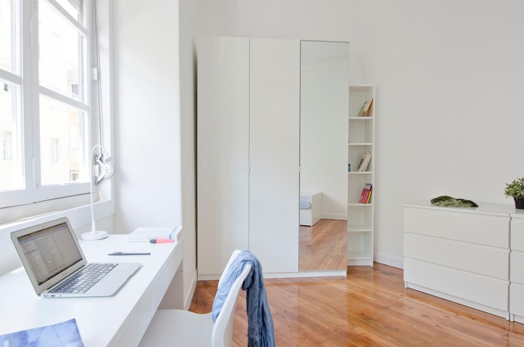 AJ - Quarto.Room nº11 - Foto 4_.JPG