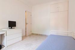 GJ_-_Quarto.Room_nº4_-_Foto_2.jpg