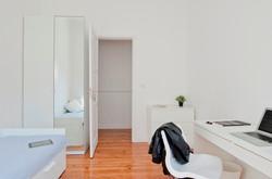 AJ - Quarto.Room nº10 - Foto 4_.JPG