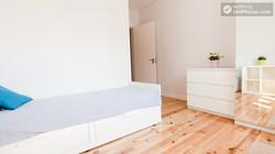 TE - Suite 6 - Foto 2.jpg