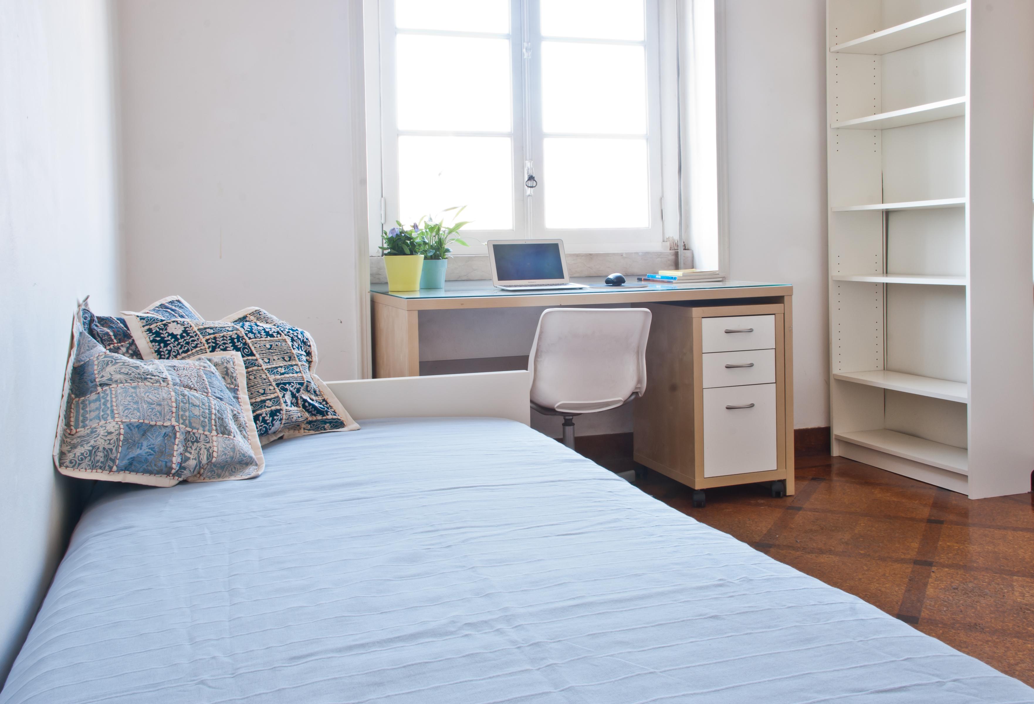 AL - Quarto.Room nº2, nº3 - Foto 2.jpg