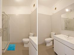 ES_-_Casa_Banho.Bathroom_-_Quarto.Room_nºX.1_-_X.3_-_Foto_2.JPG