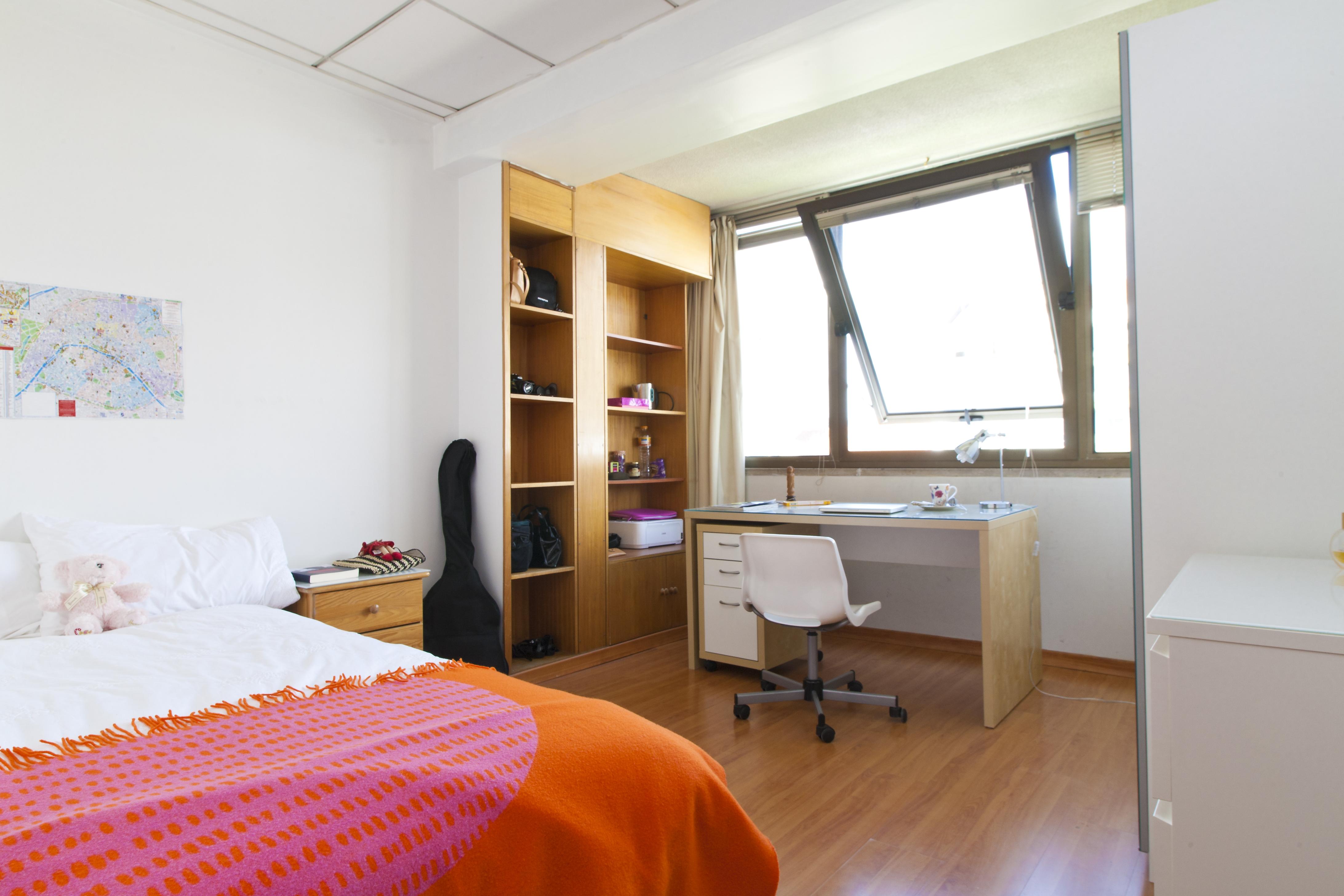 AR_-_Quarto.Room_nº4_-_Foto_1.jpg