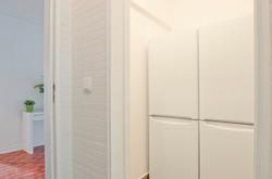 ES - Geral - Cozinha.Kitchen - Foto 6.JPG