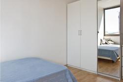 AR_-_Quarto.Room_nº5_-_Foto_6.jpg