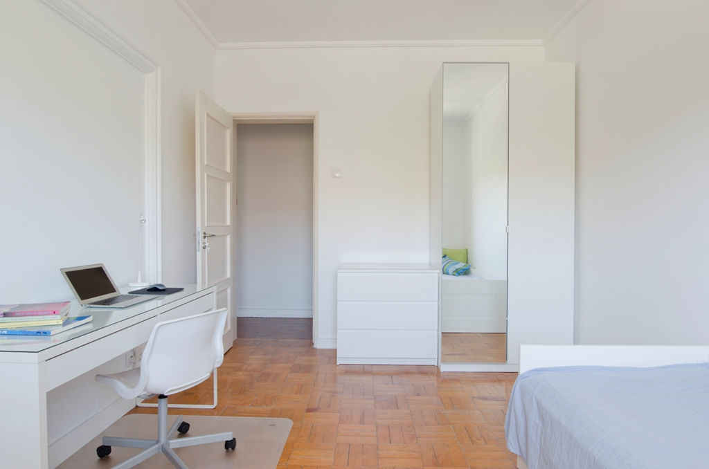BE_-_Quarto.Room_nº1_-_Foto_3.JPG