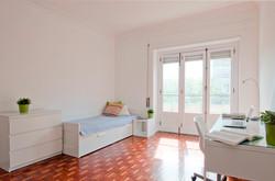 ES - Quarto.Room nºX.4 - Foto 2.JPG
