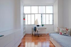 AJ_-_Quarto.Room_nº1_-_Foto_2.JPG