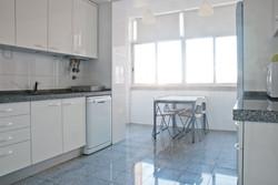 AL - Cozinha.Kitchen - Foto 2.jpg
