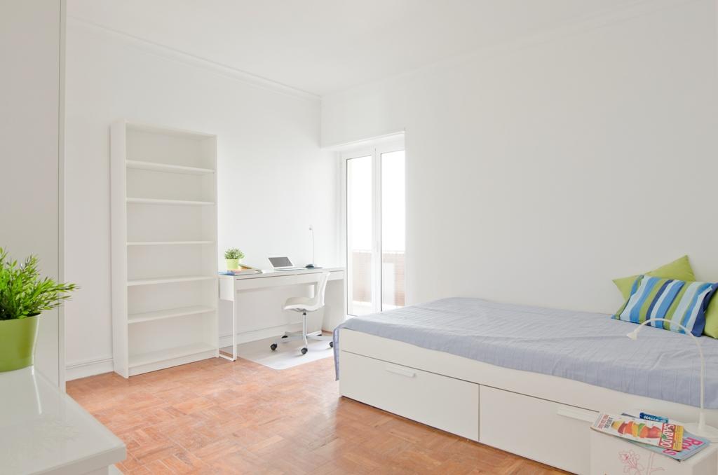 BE_-_Quarto.Room_nº7_-_Foto_1.JPG